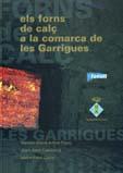 Els forns de calç a la comarca de les Garrigues