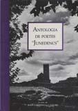 Antologia poetes junedencs