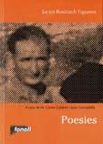Poesies de Jacint Rosinach Figueras