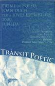 poètic. 2n premi de poesia Joan Duch. Juneda 2000