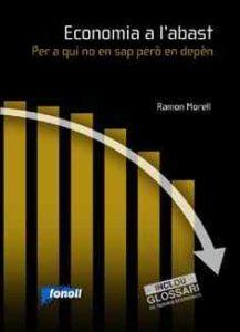Economia a l'abast
