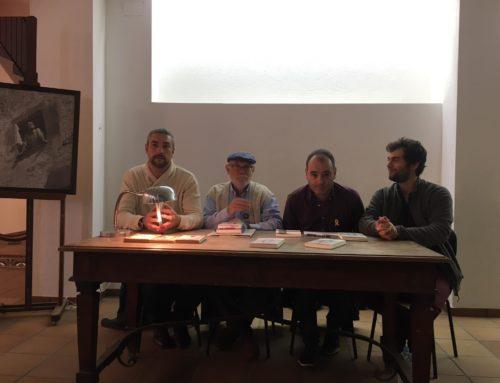 «Una oportunitat perquè els joves s'endinsin en l'univers literari de Viladot»