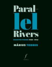 màrius torres parallel rivers