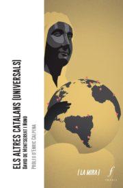 els altres catalans david de montserrat