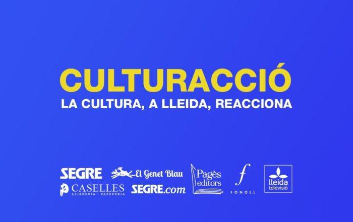 culturacció