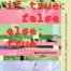 maria sevilla paris if true false