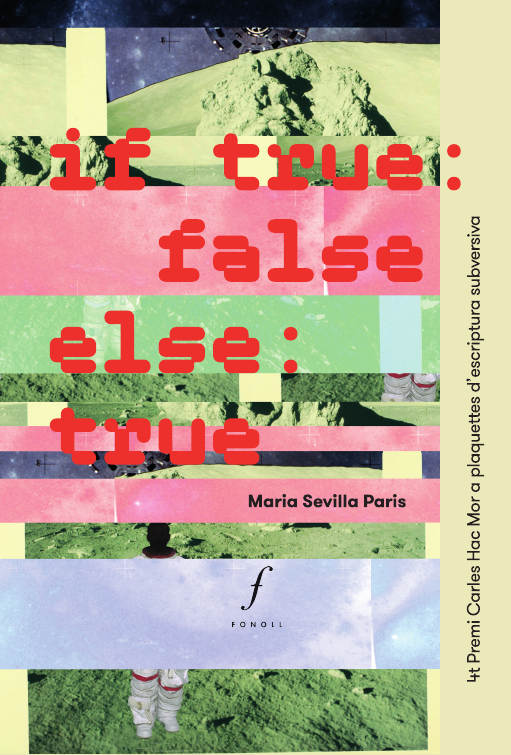 maria sevilla paris if true false