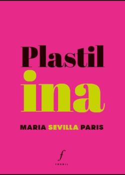 Plastilina copia